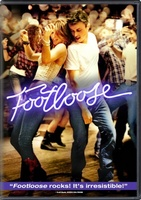 Footloose movie poster (2011) picture MOV_b17b524c