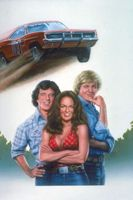 The Dukes of Hazzard movie poster (1979) picture MOV_b17e47f7