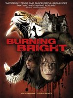 Burning Bright movie poster (2009) picture MOV_b183eddb