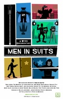 Men in Suits movie poster (2012) picture MOV_b185d968