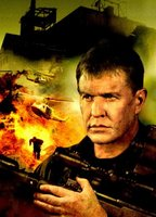 Sniper 3 movie poster (2004) picture MOV_b1883d69