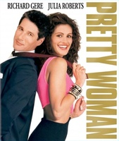 Pretty Woman movie poster (1990) picture MOV_b1884a56