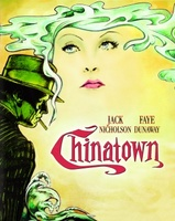 Chinatown movie poster (1974) picture MOV_b188aa61