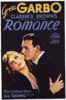 Romance movie poster (1930) picture MOV_b18c84ac