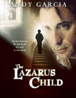 The Lazarus Child movie poster (2004) picture MOV_b1951f13