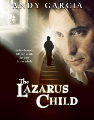The Lazarus Child movie poster (2004) poster MOV_b1951f13