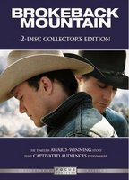 Brokeback Mountain movie poster (2005) picture MOV_b19a8e04