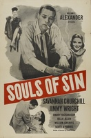 Souls of Sin movie poster (1949) picture MOV_b19baccc
