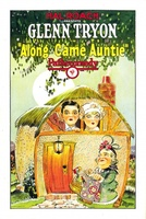 Along Came Auntie movie poster (1926) picture MOV_b19e82fd