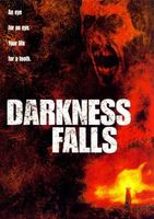 Darkness Falls movie poster (2003) picture MOV_b1a1087f