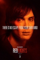Red Lights movie poster (2012) picture MOV_b1a5a714