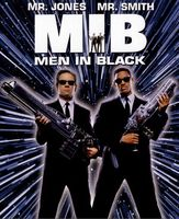 Men In Black movie poster (1997) picture MOV_b1a5d76b