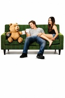 Ted movie poster (2012) picture MOV_b1a71f1e