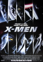 X-Men movie poster (2000) picture MOV_b1b29599