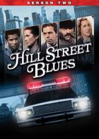 Hill Street Blues movie poster (1981) picture MOV_b1d449ce