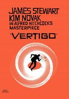 Vertigo movie poster (1958) picture MOV_b1da9c8a