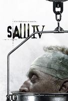 Saw IV movie poster (2007) picture MOV_b1db5dc5