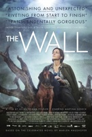 Die Wand movie poster (2012) picture MOV_b1e2712d