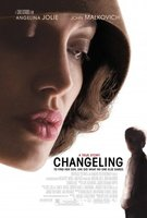 Changeling movie poster (2008) picture MOV_b1e64507