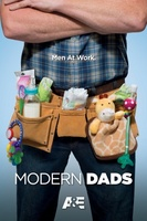 Modern Dads movie poster (2013) picture MOV_b1eb45e5