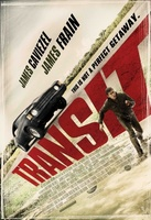 Transit movie poster (2012) picture MOV_b1f20bfb