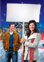 On Strike for Christmas movie poster (2010) picture MOV_b1f58faf