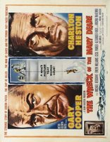 The Wreck of the Mary Deare movie poster (1959) picture MOV_b1f6c6a1