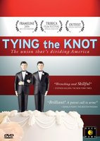 Tying the Knot movie poster (2004) picture MOV_b1fbd51a