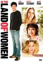 In the Land of Women movie poster (2007) picture MOV_b1fcd3e9