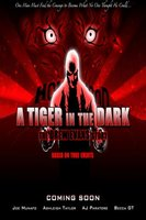 A Tiger in the Dark: The Drew Evans Story movie poster (2009) picture MOV_b20517b8