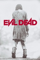 The Evil Dead movie poster (2013) picture MOV_0e504ac5