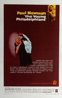 The Young Philadelphians movie poster (1959) picture MOV_b2093440