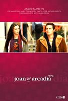 Joan of Arcadia movie poster (2003) picture MOV_b20df16d