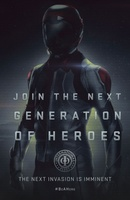 Ender's Game movie poster (2013) picture MOV_b20e6d8a