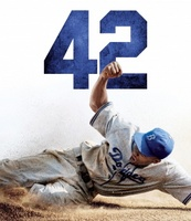 42 movie poster (2013) picture MOV_b21cd122