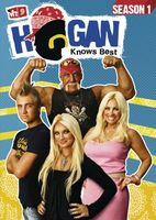 Hogan Knows Best movie poster (2005) picture MOV_b220fcae