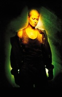 Alien 3 movie poster (1992) picture MOV_b221e681