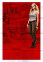 Warm Bodies movie poster (2012) picture MOV_b222b173