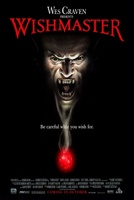 Wishmaster movie poster (1997) picture MOV_b22b4ebe