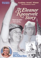 The Eleanor Roosevelt Story movie poster (1965) picture MOV_b22e4288