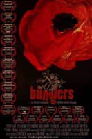 The Bunglers movie poster (2012) picture MOV_b2325607