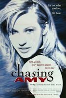 Chasing Amy movie poster (1997) picture MOV_b2363b5c
