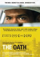 The Oath movie poster (2010) picture MOV_b23e506f