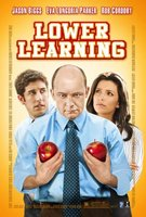 Lower Learning movie poster (2008) picture MOV_b2484800