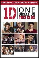 This Is Us movie poster (2013) picture MOV_b2546ab8