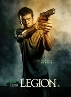 Legion movie poster (2010) picture MOV_b25ced78