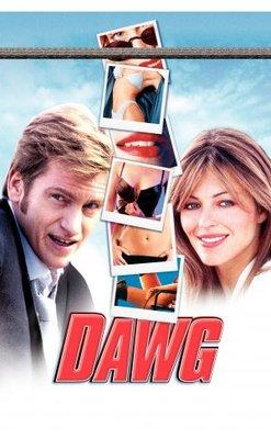 Bad Boy movie poster (2002) poster MOV_b26ad221