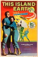 This Island Earth movie poster (1955) picture MOV_b26eed83