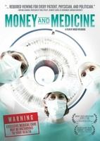 Money and Medicine movie poster (2012) picture MOV_b27d4aea