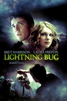 Lightning Bug movie poster (2004) picture MOV_b27d9573